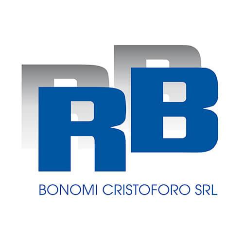 R.B. Bonomi Cristoforo S.r.l.